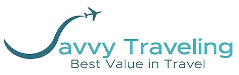 Savvy Traveling